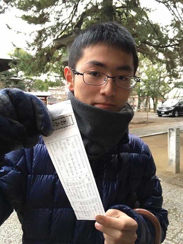 1月5日 中3入試直前スペシャル特訓_d0116009_11174424.jpg