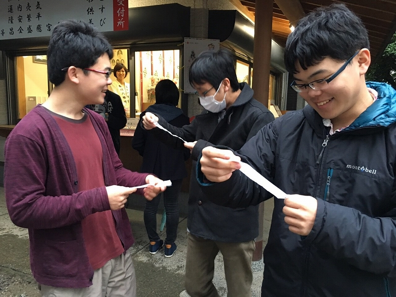 1月5日 中3入試直前スペシャル特訓_d0116009_11175699.jpg