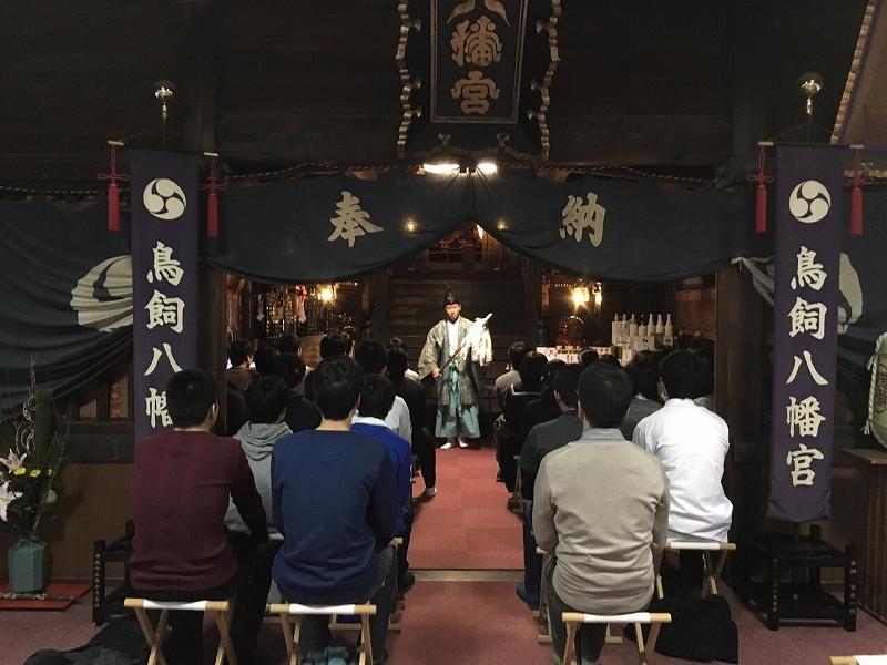 1月5日 中3入試直前スペシャル特訓_d0116009_11195746.jpg