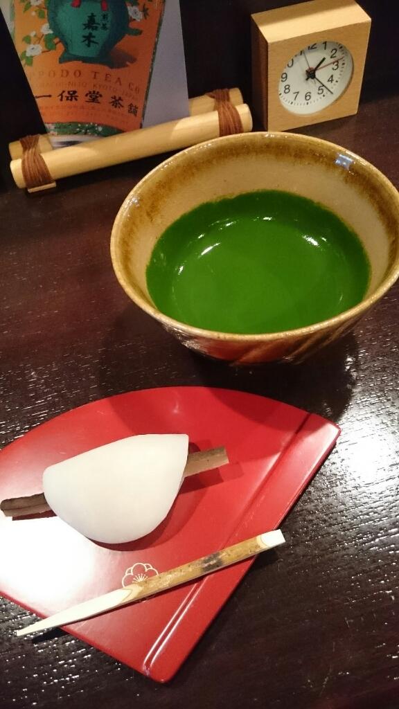 京都2日め_c0101913_19403683.jpg