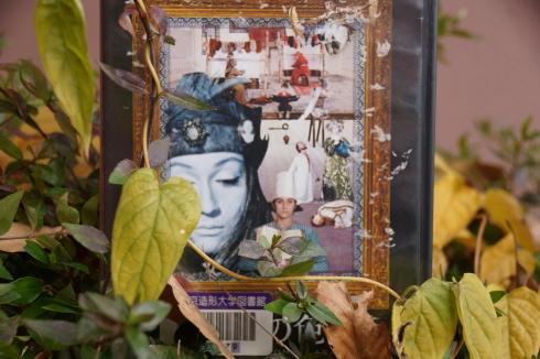 パラジャーノフ監督「ざくろの色」を教材に東京造形大学映画専攻クラスで授業_f0006713_21563426.jpg