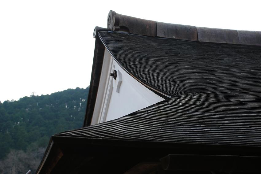 旧閑谷学校/備前/岡山_c0225122_0424717.jpg