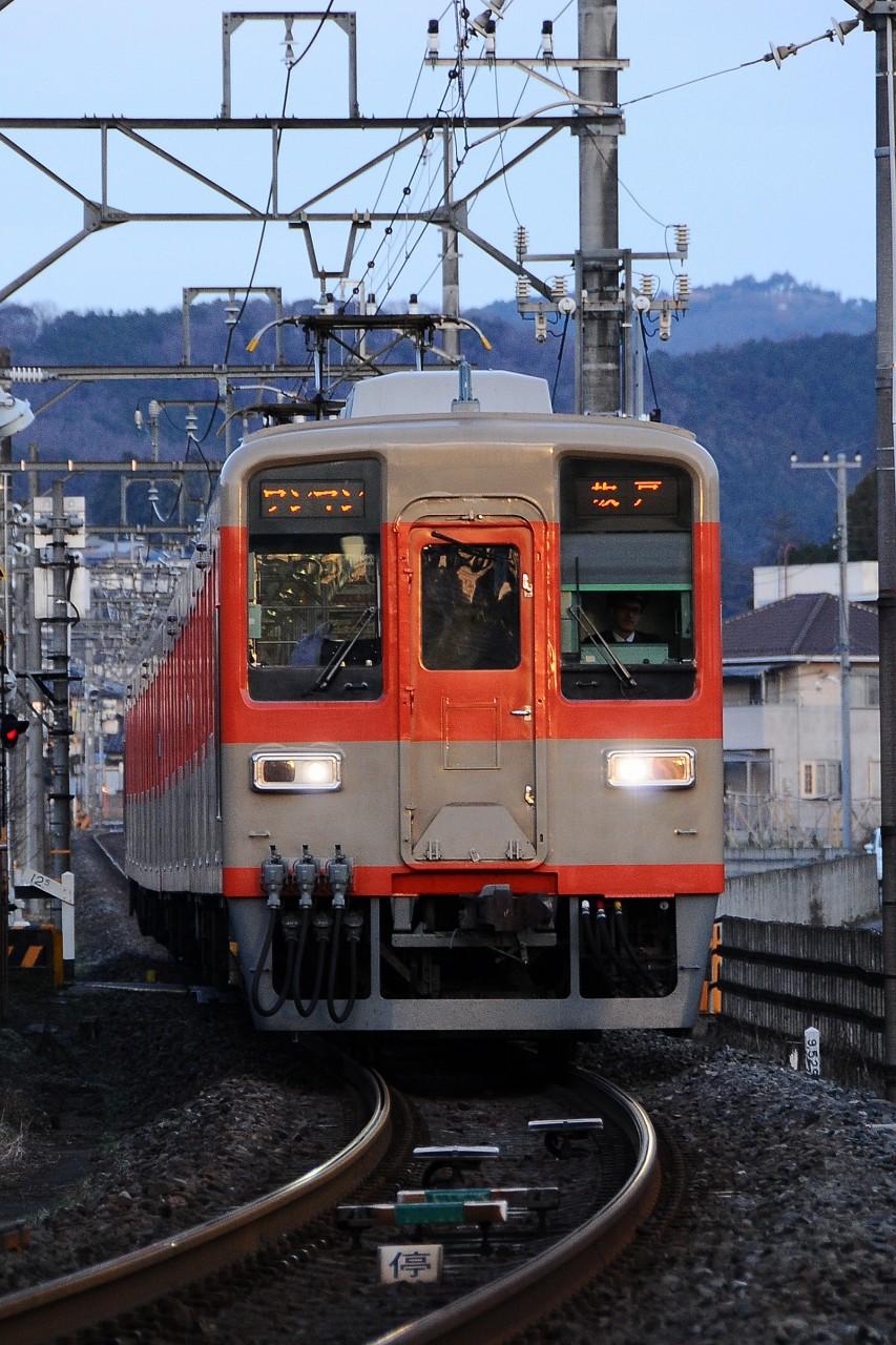 東武鉄道81107F_b0243248_22474880.jpg