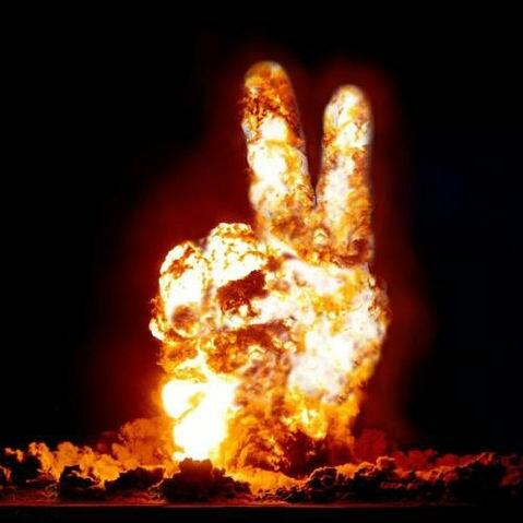 【北ミサイル】「水爆弾頭化」誇示=ICBM開発で北朝鮮−電磁パルス攻撃に初言及★2©2ch.netYouTube動画>9本 ->画像>75枚