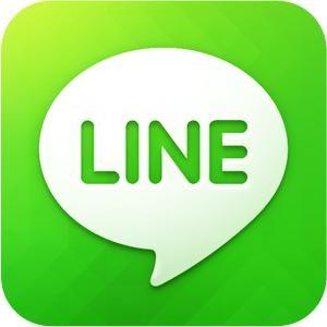 LINEスタンプキャラクターデザイン講座_e0082852_13372487.jpg