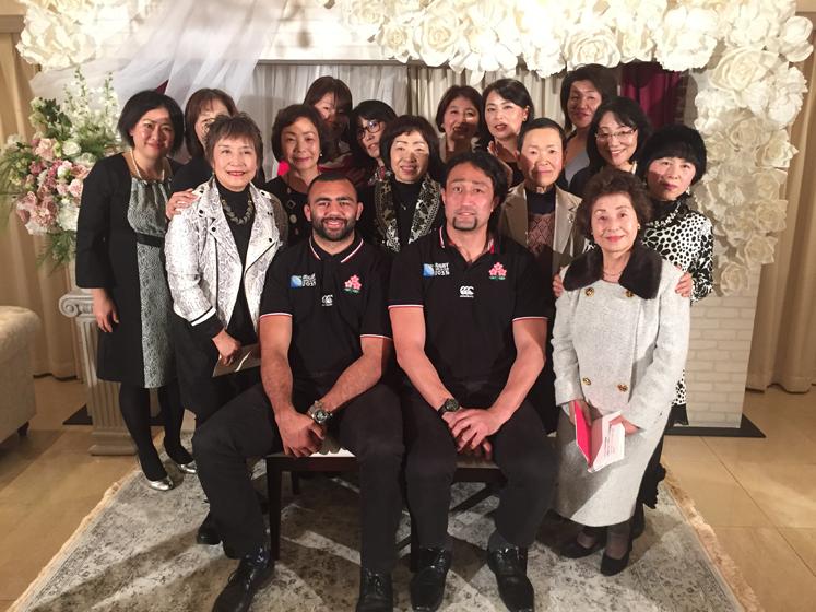 ラグビー日本代表トークイベント_e0109554_21574773.jpg