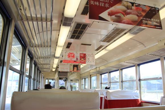 富山地方鉄道(地鉄) 絶景・・_d0202264_1350553.jpg