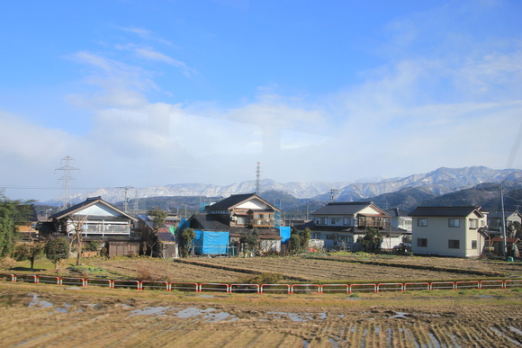 富山地方鉄道(地鉄) 絶景・・_d0202264_13513454.jpg