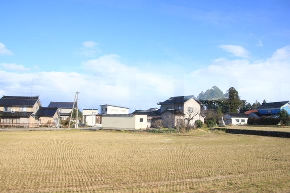 富山地方鉄道(地鉄) 絶景・・_d0202264_1351995.jpg