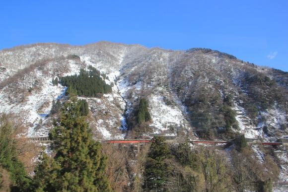 富山地方鉄道(地鉄) 絶景・・_d0202264_13522611.jpg