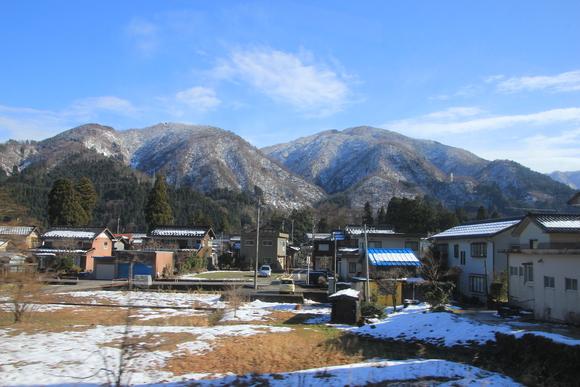 富山地方鉄道(地鉄) 絶景・・_d0202264_1352759.jpg
