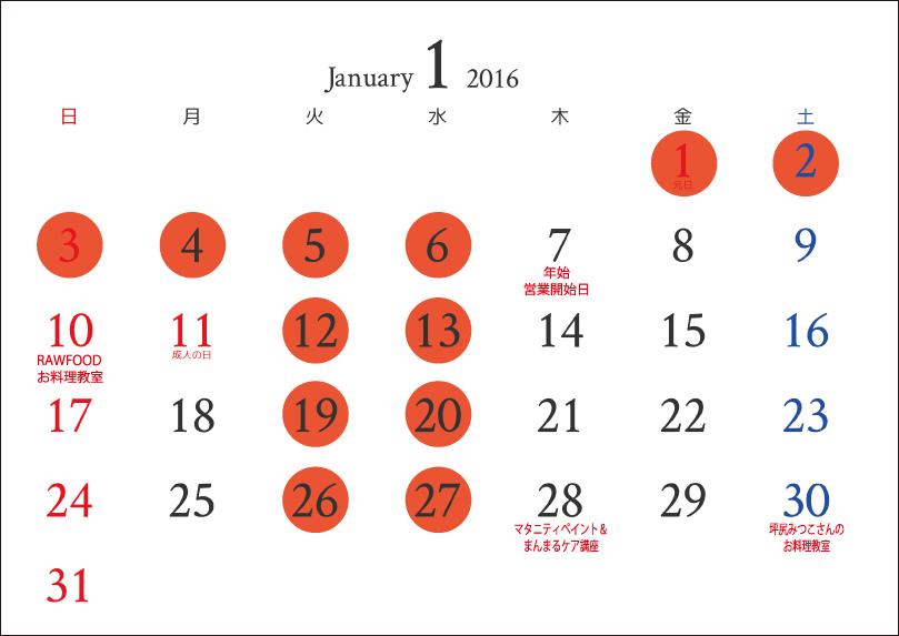 1月の営業日程_c0250976_1222489.png