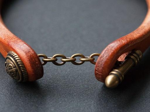 Cuff links bracelet_d0160378_21553589.jpg