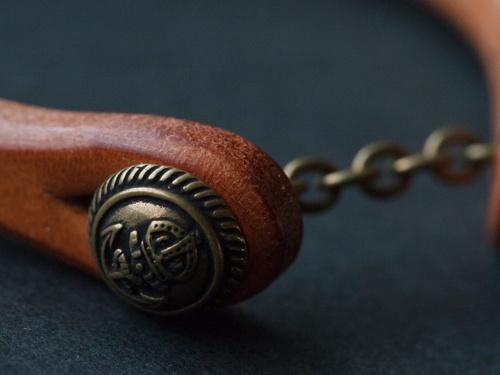 Cuff links bracelet_d0160378_21554059.jpg