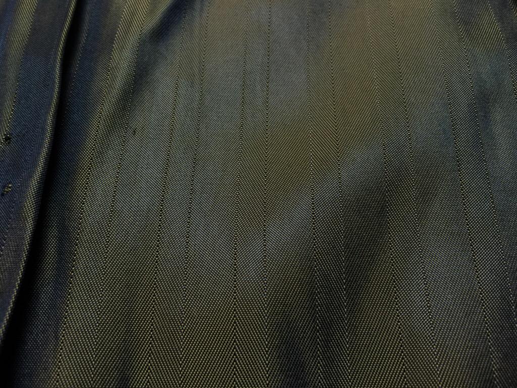 神戸店1/9(土)スーペリア入荷!#2    1点入れると様になる! Trad Item!!!(T.W.神戸店)_c0078587_1783265.jpg