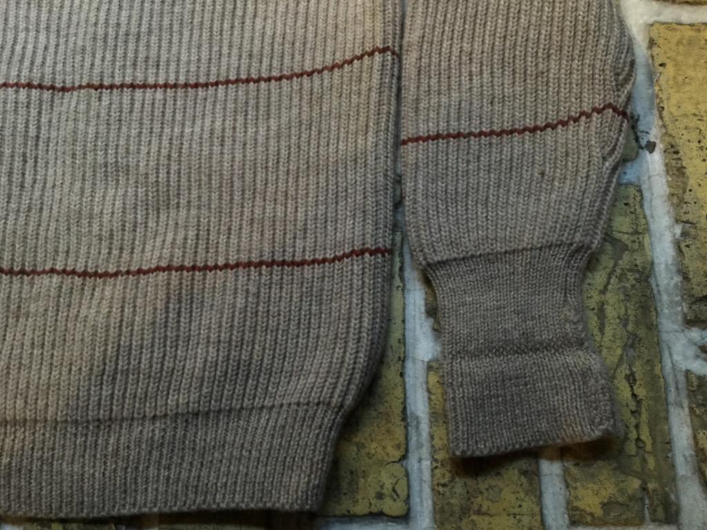 神戸店1/9(土)スーペリア入荷!#4 手頃で使える Superior Knit Item!!!(T.W.神戸店)_c0078587_19155438.jpg