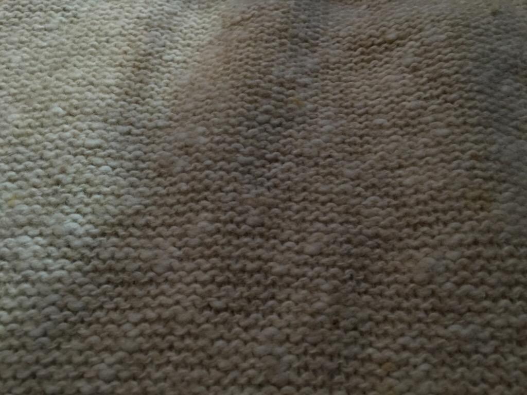 神戸店1/9(土)スーペリア入荷!#4 手頃で使える Superior Knit Item!!!(T.W.神戸店)_c0078587_19164750.jpg