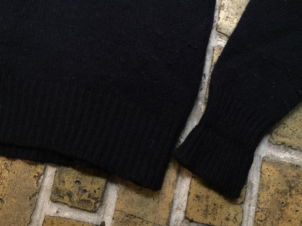 神戸店1/9(土)スーペリア入荷!#4 手頃で使える Superior Knit Item!!!(T.W.神戸店)_c0078587_1933676.jpg