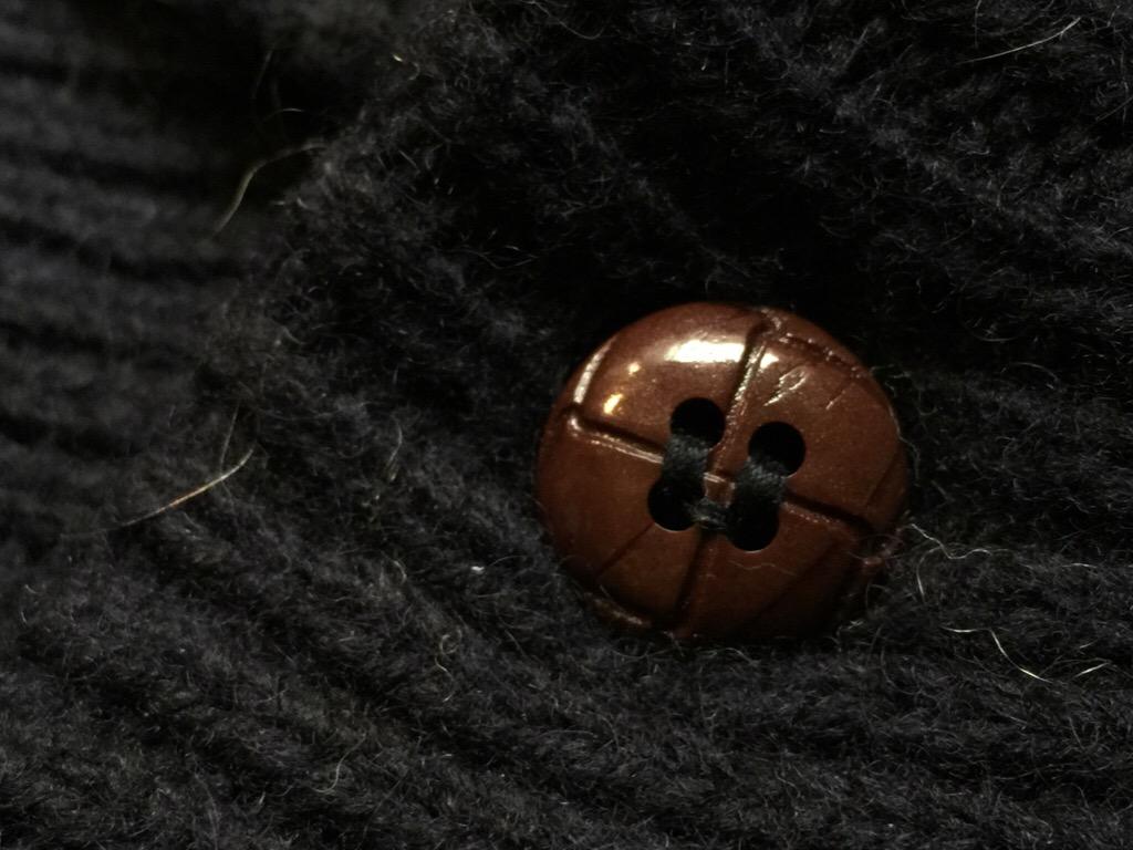 神戸店1/9(土)スーペリア入荷!#4 手頃で使える Superior Knit Item!!!(T.W.神戸店)_c0078587_193453.jpg