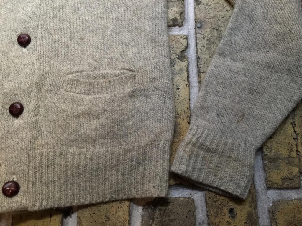 神戸店1/9(土)スーペリア入荷!#4 手頃で使える Superior Knit Item!!!(T.W.神戸店)_c0078587_1955585.jpg