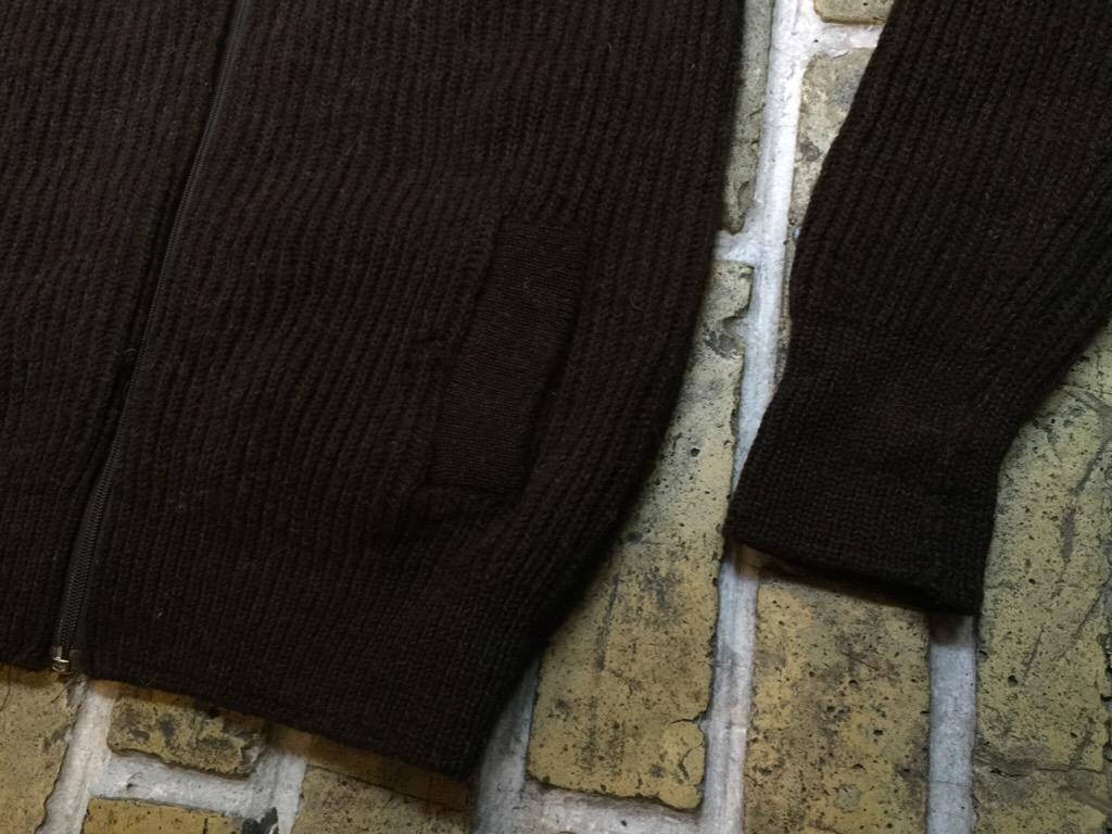 神戸店1/9(土)スーペリア入荷!#4 手頃で使える Superior Knit Item!!!(T.W.神戸店)_c0078587_1964150.jpg