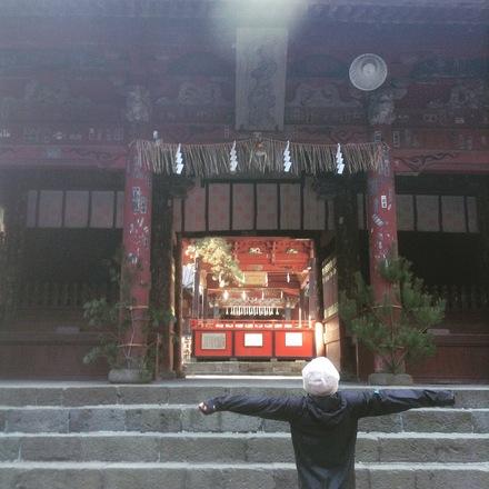 富士パワーをお届け_a0033722_1150278.jpg