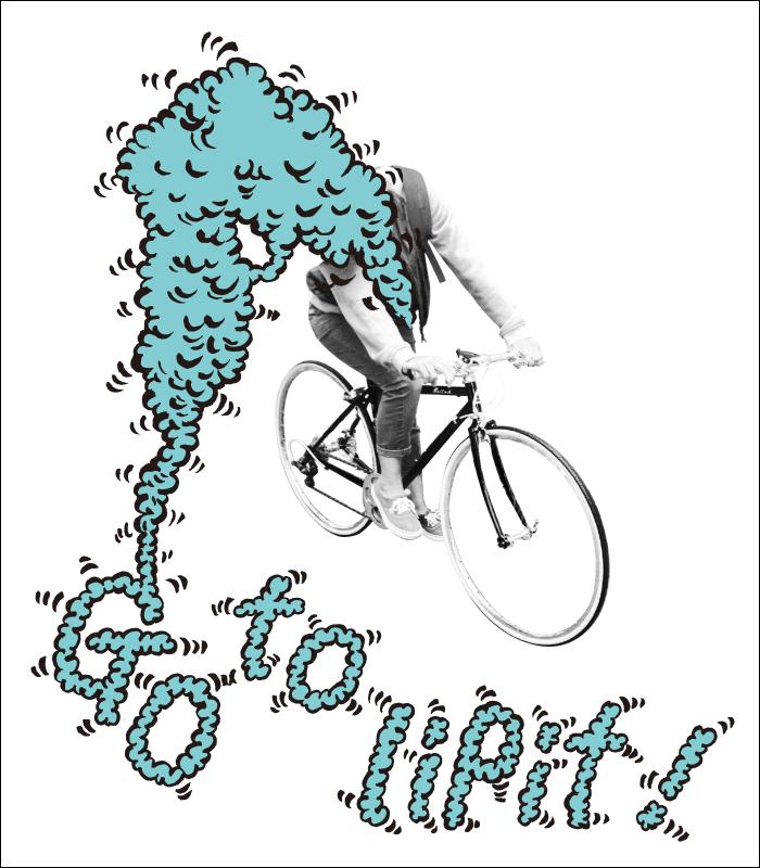 リピトオリジナルカレンダー「LIPIT DESIGN」おしゃれ自転車 リピトデザイン 自転車グッズ オシャレ自転車 _b0212032_17433690.jpg