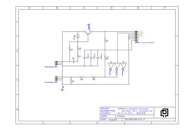 簡略化回路_f0182936_9425197.png