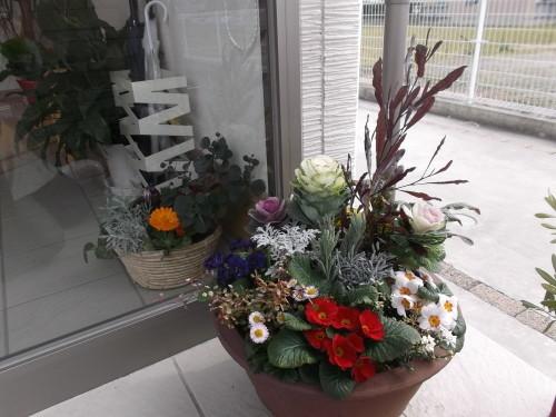やまもと整骨院~。http://yamamoto-tbbc.jp_b0336445_18433803.jpg