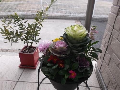 やまもと整骨院~。http://yamamoto-tbbc.jp_b0336445_18434179.jpg