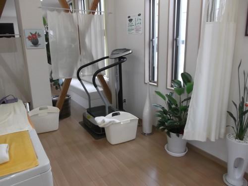 やまもと整骨院~。http://yamamoto-tbbc.jp_b0336445_18435717.jpg