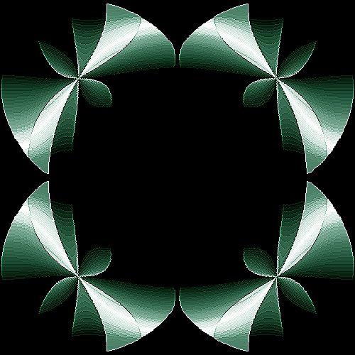 b0133752_17495872.jpg