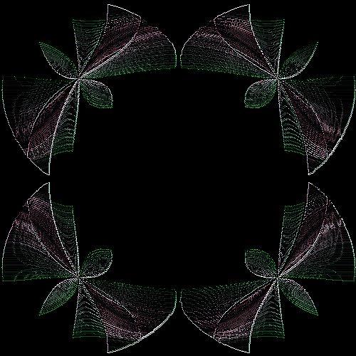 b0133752_17503598.jpg