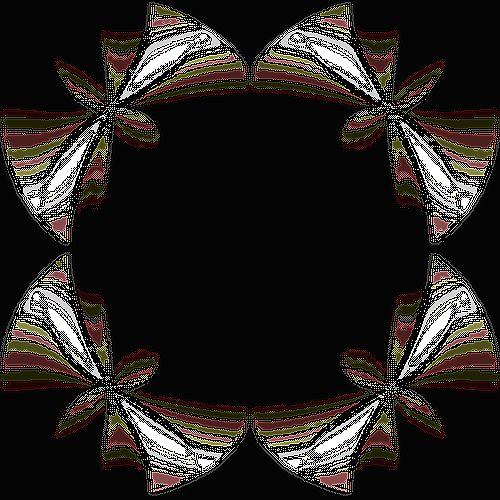 b0133752_17532856.jpg