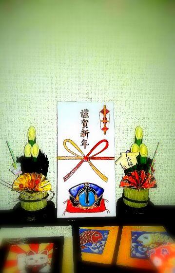 謹賀新年_b0241353_15133968.jpg