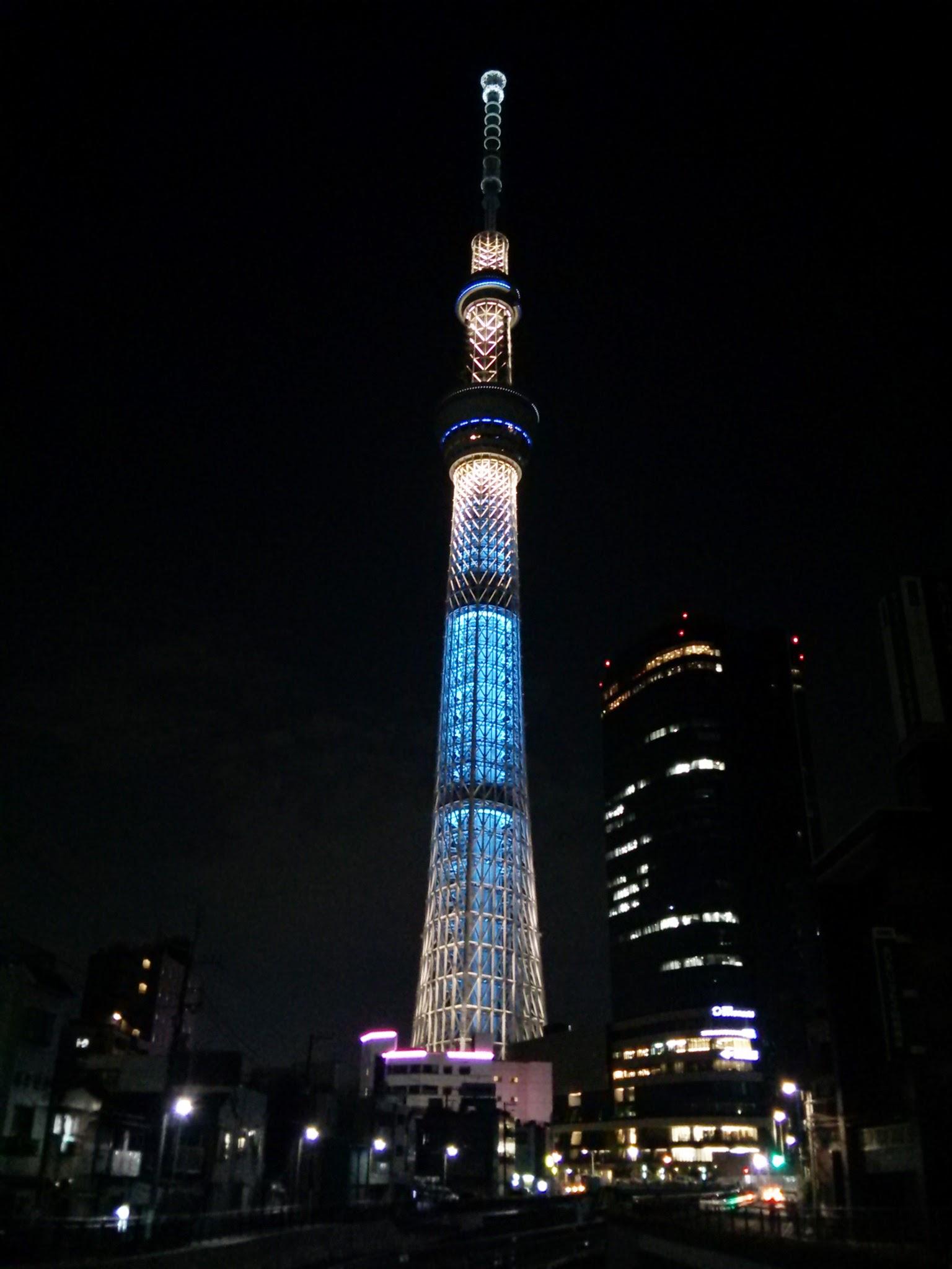東京スカイツリー_d0202264_11333299.jpg
