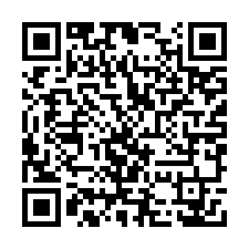 d0333667_18453820.jpg