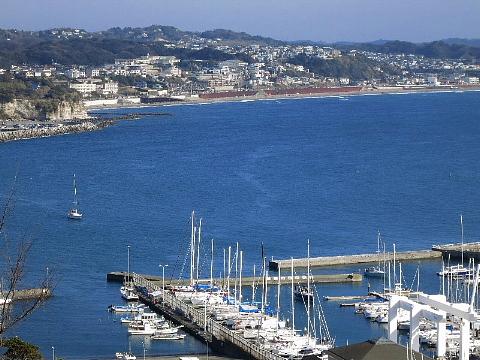 『二人の海』の江ノ島、ぶら歩き。_b0141773_13164283.jpg
