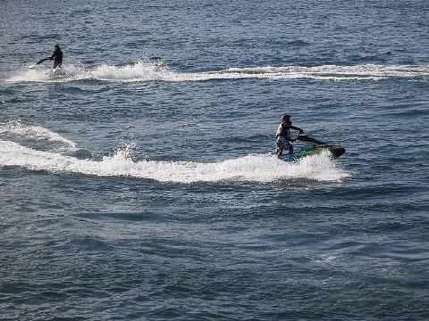 『二人の海』の江ノ島、ぶら歩き。_b0141773_13182940.jpg