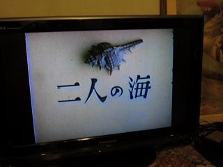 『二人の海』の江ノ島、ぶら歩き。_b0141773_13223352.jpg