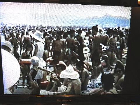 『二人の海』の江ノ島、ぶら歩き。_b0141773_13244451.jpg