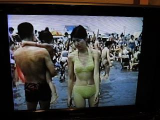 『二人の海』の江ノ島、ぶら歩き。_b0141773_13275740.jpg