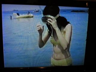 『二人の海』の江ノ島、ぶら歩き。_b0141773_1328949.jpg