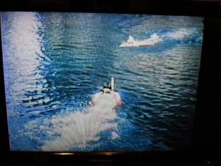 『二人の海』の江ノ島、ぶら歩き。_b0141773_13304259.jpg