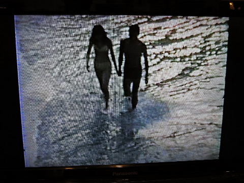 『二人の海』の江ノ島、ぶら歩き。_b0141773_13312294.jpg