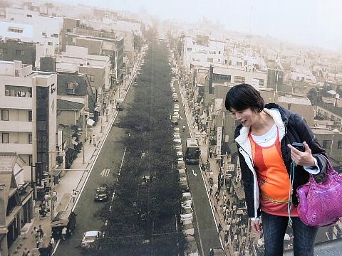 『二人の海』の江ノ島、ぶら歩き。_b0141773_13343186.jpg