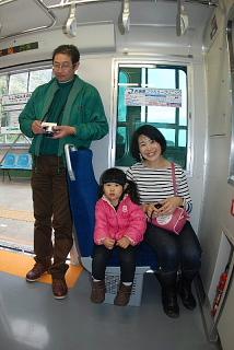 『二人の海』の江ノ島、ぶら歩き。_b0141773_13365679.jpg