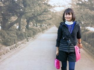 『二人の海』の江ノ島、ぶら歩き。_b0141773_1336771.jpg