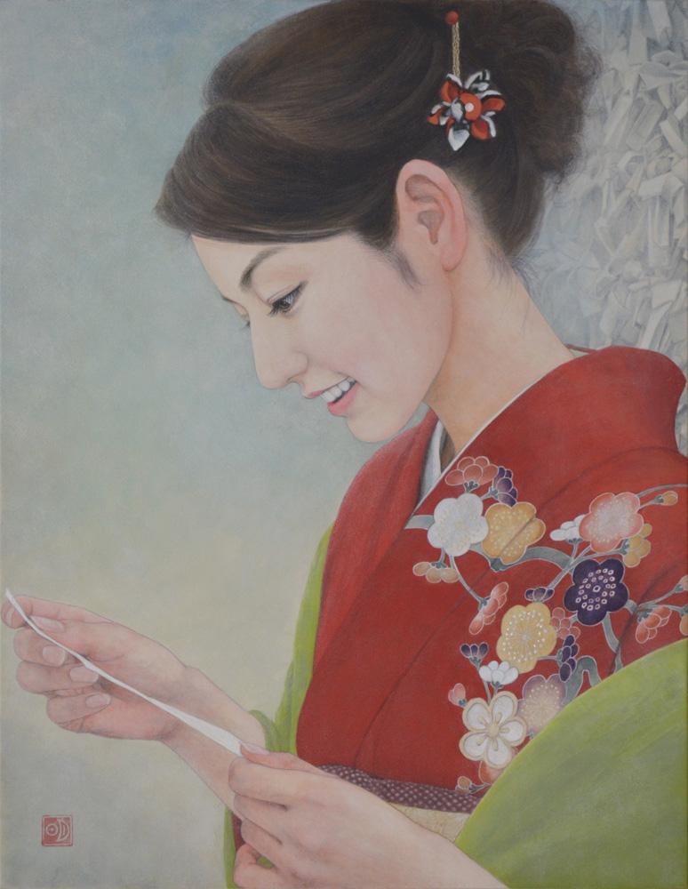 京都で展示です_e0105782_12572655.jpg