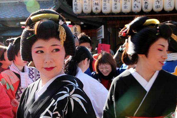 十日えびす 京都_e0048413_20421525.jpg
